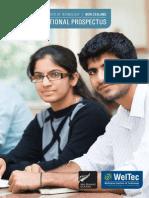 WelTec_International_Prospectus_2013.pdf