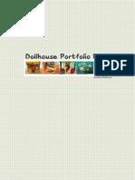 gumhwa dollhouse