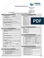 barista_enrolment_form_v4_nov2012_qa431.pdf