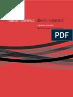 diseño industrial BENEFICIO PARA LAS EMPRESAS