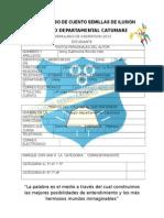 formularioestudiantessemillasdeilusion2013 (1)