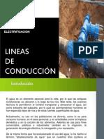 Materiales y Procesos Constructivos 1-3