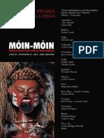Revista Moin Moin 11
