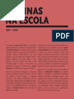 Meninas-na-escola_Beatriz-Reis.pdf