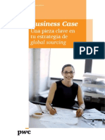 Advisory Innova Business Case 360 Guia