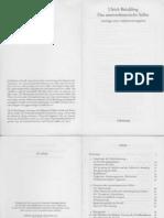 Bröckling_Unternehmerisches Selbst.pdf