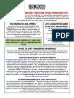AR - Arkansas Policy Foundation