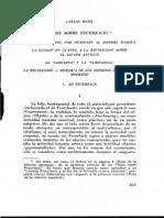 TesisSobreFeuerbach(v.marx)(Ed.grijalboIA)(SCAN OCR)