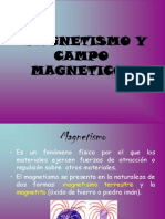 FISICA II-magnetismo.ppt