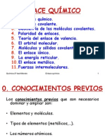 3 Enlace quimico (1)