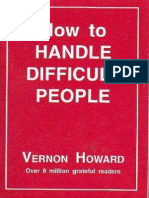 103715162-Handle-Difficult-People.pdf