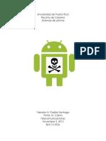 noticia digital.pdf