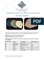 Hat_in_a_Hurry__final_ (1).pdf