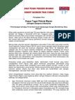 Pernyataan Pers MWTF IDN 06 Nop 2013.pdf
