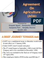 Agreement-on-Agriculture-WTO.pptx