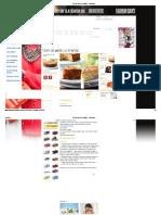 Tort de mere cu stafide - Femeia.pdf