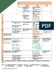 my timetable.doc