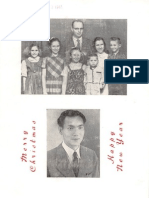 Fairbrother-Archie-Marguerite-1961-India.pdf