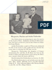 Fairbrother-Archie-Marguerite-1950-India.pdf