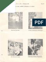Fairbrother-Archie-Marguerite-1968-India.pdf
