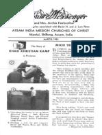 Fairbrother-Archie-Marguerite-1965-India.pdf