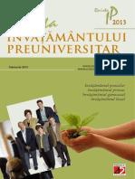 februarie_2013.pdf
