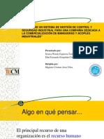 Gestión de la Seguridad Industrial.ppt