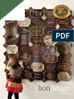 katalog - pletenjež.pdf