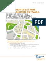 sp1186, parc d'activité, CRAM, 2012.pdf