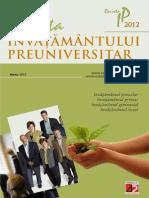martie_2012.pdf