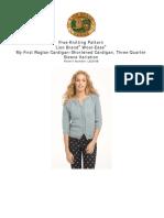 pletena vesta.pdf