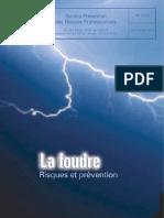 sp1076 foudre, CRAM, 2004.pdf