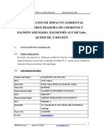 DIA Salmones Aucar Ltda1. v.F.