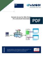 AUG-035-0-EN-(Remote Access for Allen Bradley PLCs)