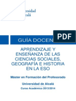 aprendizaje_ciencias_sociales