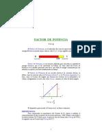 FactordePotencia.pdf