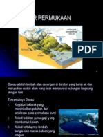02. Air Permukaan.ppt