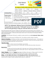 nursery brochue november 2013