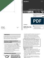 Manuale Sony Bravia KDL- 20S4000.pdf