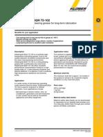 Kluberquiet%20BQH%2072-102.pdf
