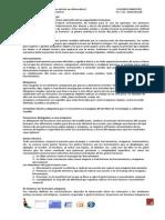 02 Bimestre Apuntes de Informatica I Ciencia y Tecnologia