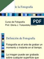 Historia Foto