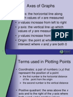 1. Function and algebra.ppt