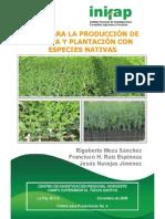 Guia_siembra_nat.pdf