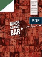 Minos Menu.pdf