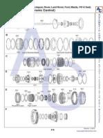 jf506e_parts.pdf