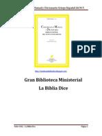 Concordancia_Manual_Y_Diccionario_Griego_Español
