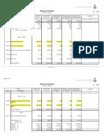 BILANCIO PREVISIONE 2010 ENTRATE ISOLA DELLE FEMMINE  (2).pdf