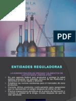 Calidad en La Industria Farmaceutica 53