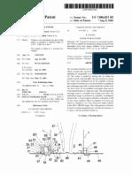 US7086823.pdf